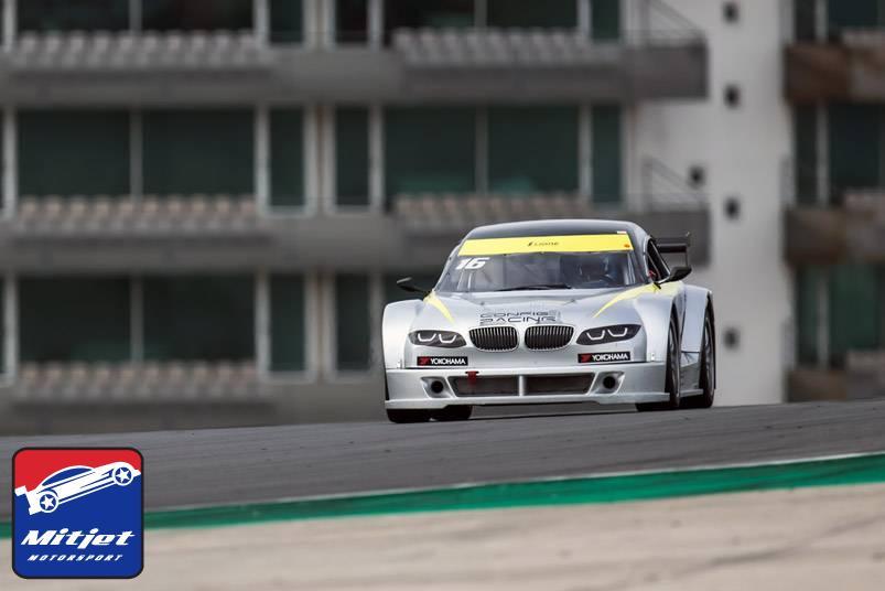 mitjet_motorsport_photo-9