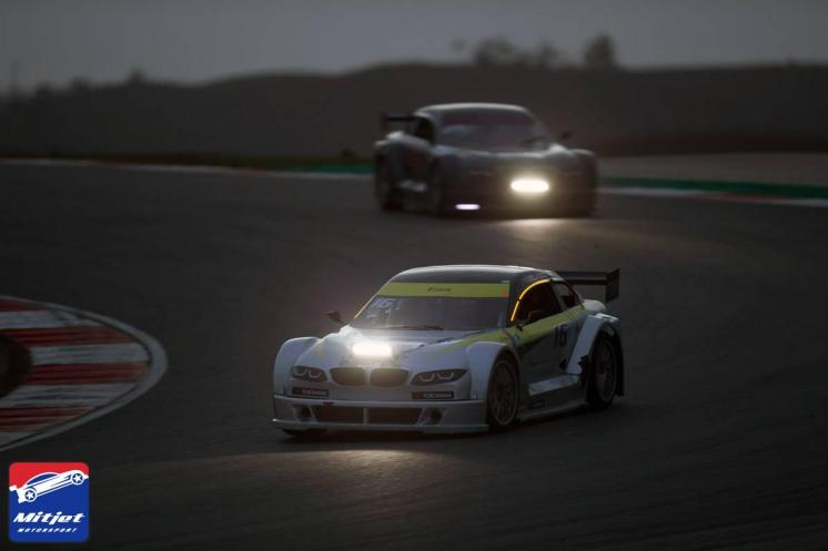 mitjet_motorsport_photo