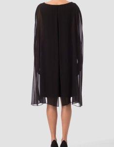 Your also joseph ribkoff dress style black ere avenue rh ereavenue