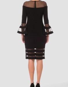 Joseph ribkoff also dress style black ere avenue rh ereavenue