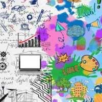 Autociência e arte