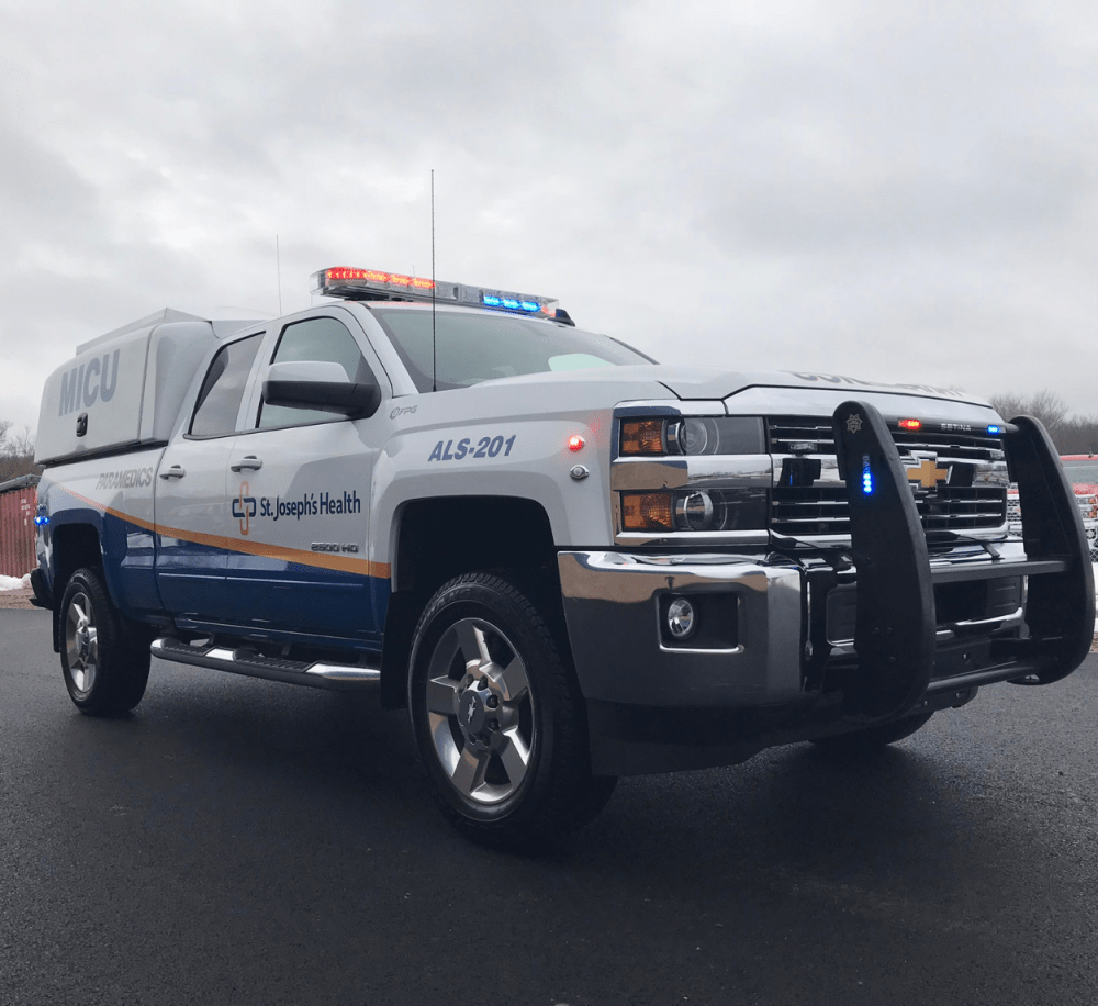 medium resolution of first priority emergency vehicles vehicle conversions custom conversion suvs