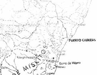 Learn Spanish, Spanish Novels, Comprehensible Novels, TPRS