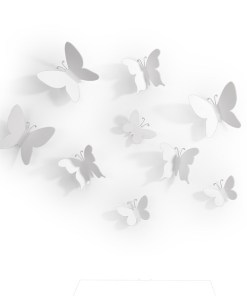 dekoracia-na-stenu-mariposa-470130660
