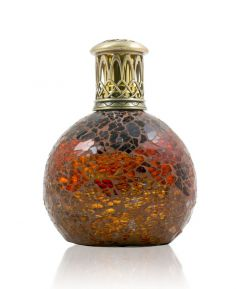 Amber Myrrh Fragrance Lamp 640