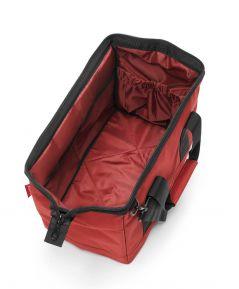 Cestovná taška Reisenthel - Allrounder M Russet