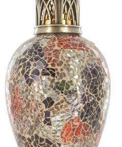 Emperor of Mars Fragrance Lamp 354
