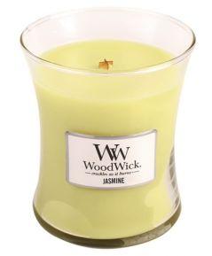 Jasmine - WoodWick sviečka 789004/J