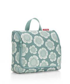Kozmetická taška Toiletbag XL Bloomy
