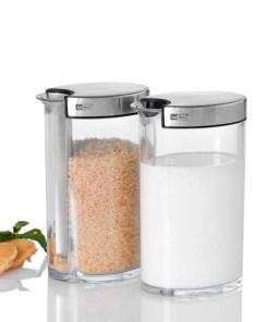 set-cukornicka-a-mliecenka-s-davkovacom