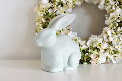 Elegantný zajac