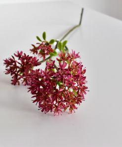 umelý kvet - Bouvardia