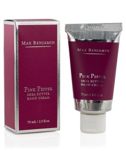 max-benjamin-hc9-classic-collection-french-linen-water-luxury-hand-cream-hc37-classic-collection-pink-pepper-luxury-hand-cream