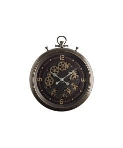 hodiny-d-52cm-h-62cm