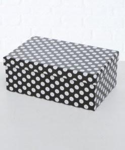 darcekova-krabicka-black-dots-xs