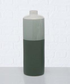 vaza-porcelanova-brixa-29cm