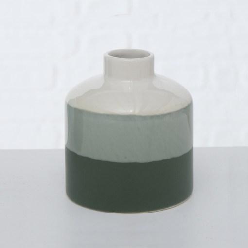 vaza-porcelanova-brixa-11cm