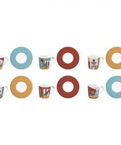 coffee-mania-sada-espresso-salok-illusion