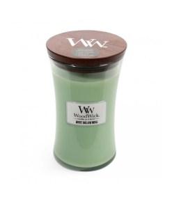 woodwick-sviecka-white-willow-moss-6095g