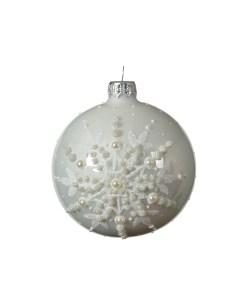 vianocna-gula-vlocka-biela-8cm