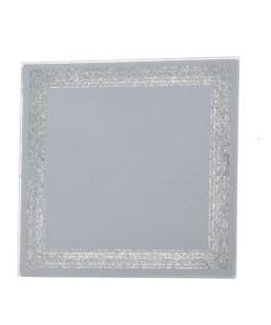 dekorac-podlozka-zrkadlo-trbliet-lem-stvor-20cm