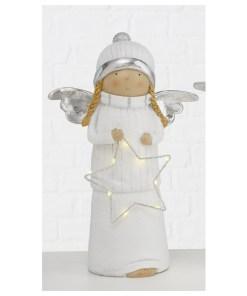 anjel-led-s-hviezdou-31cm