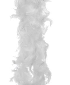 dekoracna-retaz-pierka-biele-184cm