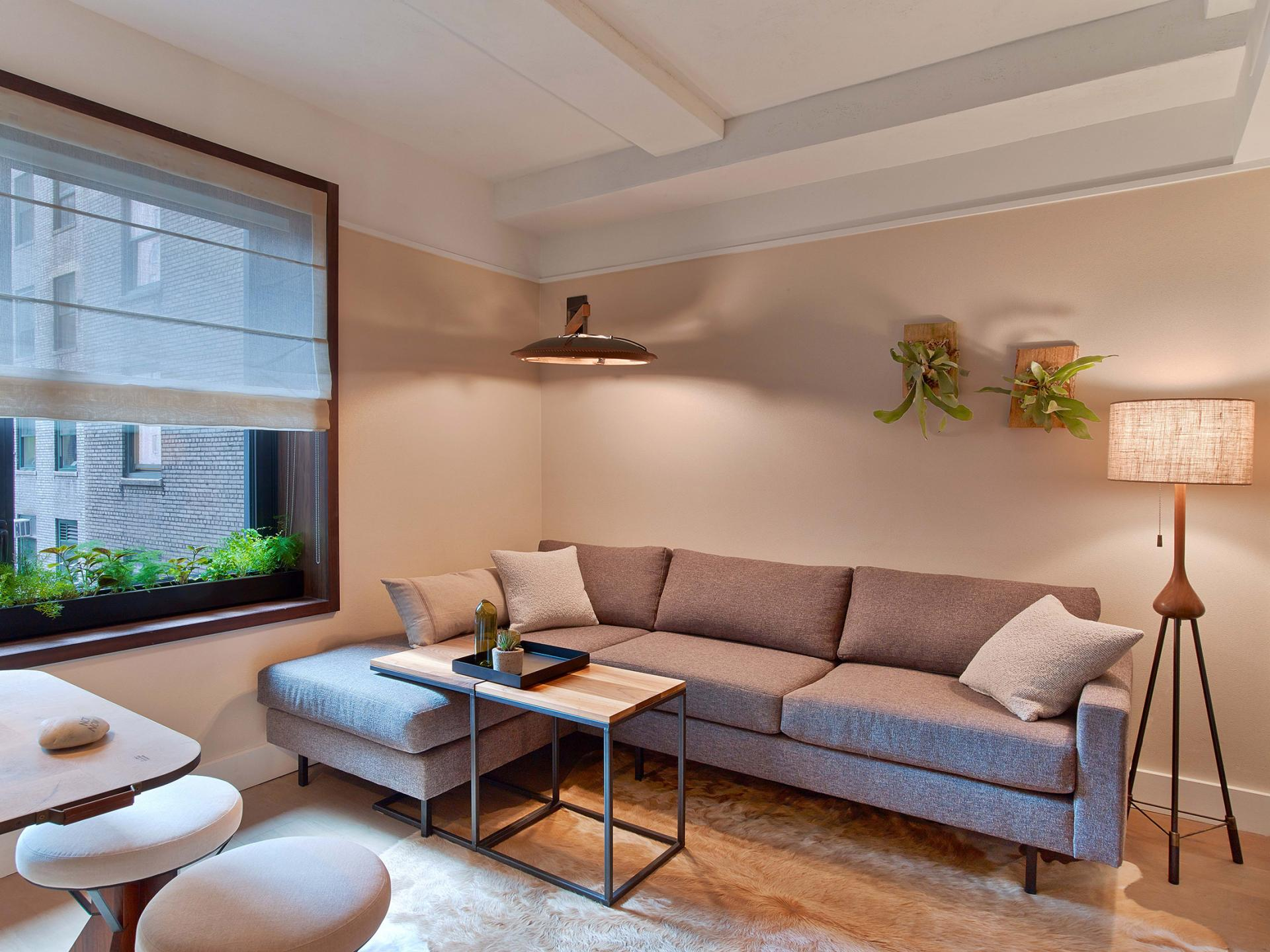 Living Room Couch Sale
