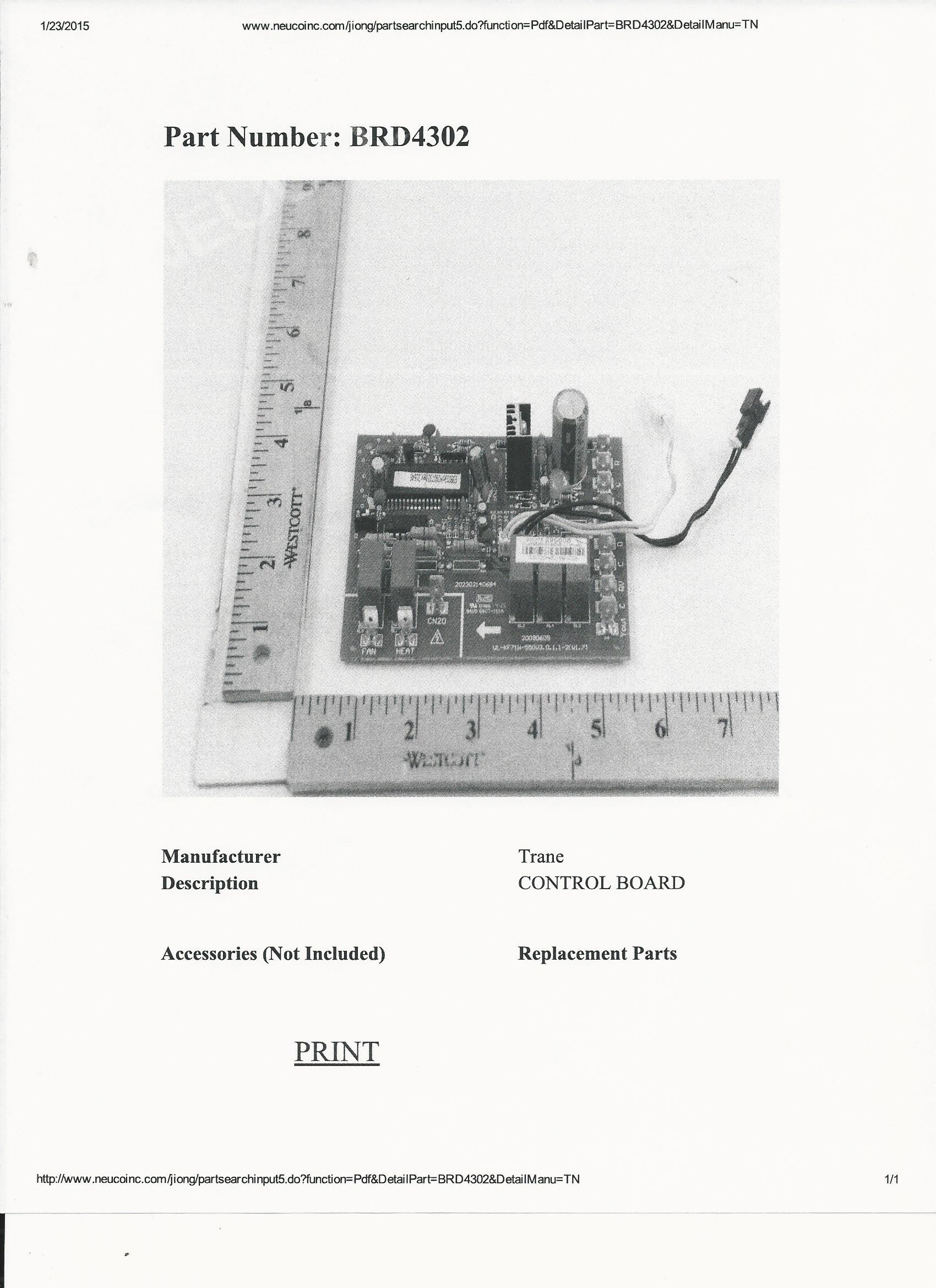 rheem heat pump defrost board wiring diagram free ford giveaway ameristar air handler exhaust