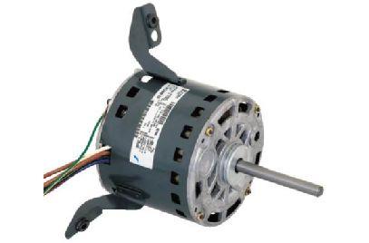 10586 Mars Motor Wiring Diagram Goodman Blower Motor 1 3 Hp 3 Spd B1340021s