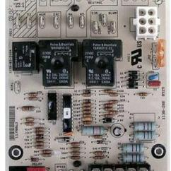 Whirlpool Wiring Diagram 3 Way Switch Australia International Comfort Products Fan Control Timer Part 1170063
