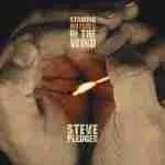 StevePledgerStrikingMatchesInTheWind