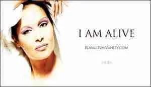 BlameitonVanity.com