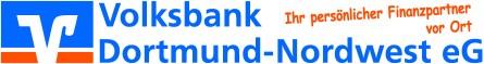 Logo mit neuer Schrift