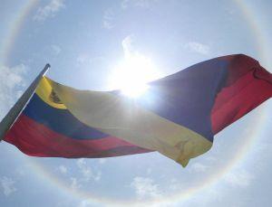 Venezüella, ülkedeki Avrupa Birliği Temsilcisini 'istenmeyen kişi' ilan etti