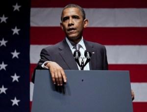 Amerika'da İç Savaş Tehlikesi Ortaya Çıkıyor