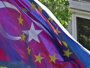 AB liderlerine sunulacak Türkiye raporu: İlişkilerin ilerlememesi durumunda ekonomik ve siyasi sonuçlar olur