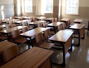 Eğitim-İş Başkanı Yıldırım: 'Dersler de iptal edilebilir'
