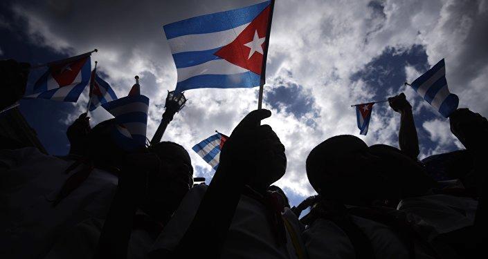 Küba'da yeni koronavirüs aşısı yolda: Son denemeler için onay verildi