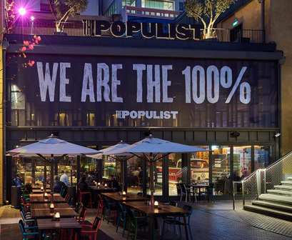 muzik dolu bir yaz the populistte 1 9wzjcyhr