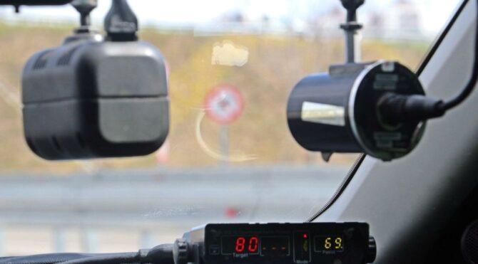 Radar kurnazlarına kötü haber: Hiçbir etkisi yok