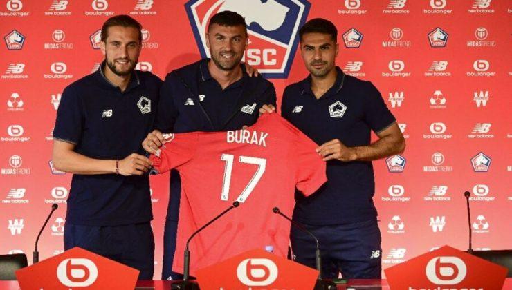 Fransa'da milli takımlar için corona önlemi! Türkiye'yi etkileyecek karar…