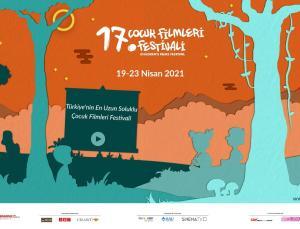 17. Çocuk Filmleri Festivali başladı