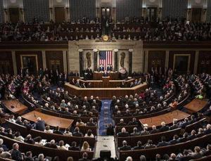 ABD nüfusunun 331 milyonu aşması kongredeki siyasi dağılımı da etkileyecek