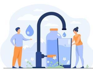 Daha fazla su içmenin 7 faydası