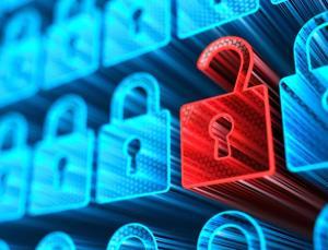 En yaygın kullanılan şifreler