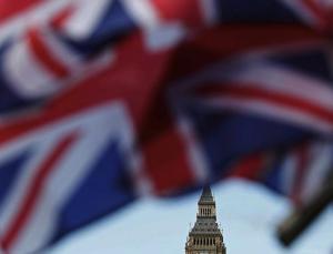 İngiltere Milli Kripto Parası İçin Özel Ekip Kurdu