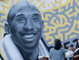 Kobe'nin Nike ile süren 18 yıllık ortaklığı sona erdi
