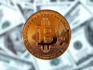 Kripto para yönetmeliği: Dijital parayla ödemelerin yasaklanması ne anlama geliyor, yasaklar kimi etkileyecek?