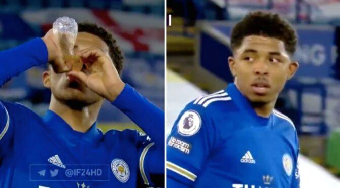 Premier Lig'de oruç tutan futbolculara izin